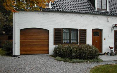 ramen-deuren_werken 158